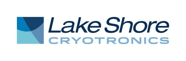 Lake Shore Cryotronics Inc.