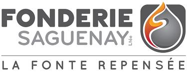 Fonderie Saguenay