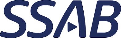 SSAB Swedish Steel Ltd