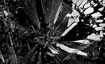 Breaking Glass - High-Speed Camera HPV-X from Shimadzu