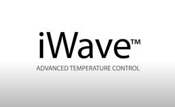 iWave Temperature Control for MARS 6