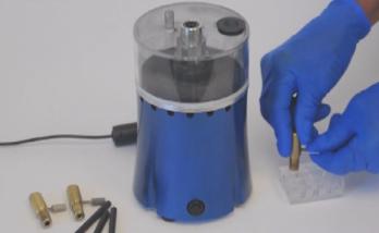 PELCO easiShaper™ Carbon Rod Shaper