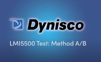 The Measurement of Melt Density Through Method A/B Testing