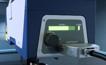 QTec® multipath interferometry for fast and efficient vibration measurement