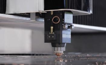 Quality control with TopMap surface metrology - control your process with the QC Package