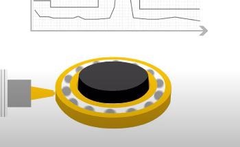 Acoustic Quality Control with Laser Precision