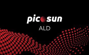 PICOSUN - Introduction to ALD
