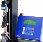 ADMET eXpert 7601 Universal Testing Machine