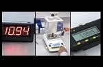 PCE UK Ltd Corporate Video