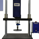eXpert 5600F Foam Testing System from ADMET