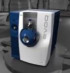 Introduction of EVOQ LC-TQ Mass Spectrometers