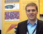 Xradia 3D X-Ray Microscopy Solutions - Dr Arno Merkel
