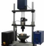ADMET eXpert 8602 Axial-Torsion Testing Machine
