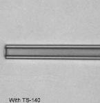 Comparison of Micropipette Noise Levels using Herzan TS-140
