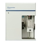 Webinar on Micromeritics' Elzone Particle Size Analyzer
