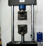 ExPress Hydraulic Testing Machine from ADMET