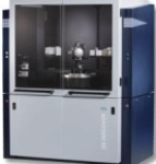 Thin Film Analysis with Bruker D8 Discover
