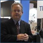 """Interview of Meredith Conoley on """"Game-Changing"""" LC-MS Systems in EVOQ"""