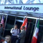International Mixer Pittcon 2013