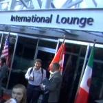 International Mixer Pittcon 2013