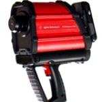 4100 Series ExoScan FTIR Handheld Spectrometer from Agilent Technologies
