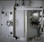 Thin Film Equipment Solutions from Angstrom Engineering