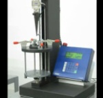 ASTM F1306 Puncture Testing by ADMET