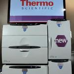 New Technologies and Innovations from Thermo Scientific at Pittcon 2013