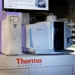 Latest Technology of Thermo Scientific at Pittcon 2013