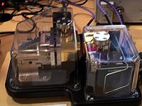 10GHz Split Cylinder Resonator for Dielectric Property Measurement - Agilent Technologies