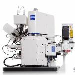 AURIGA Laser from Carl Zeiss Microscopy