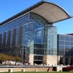 Why Exhibit at Pittcon 2014?