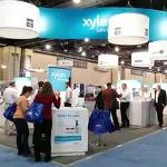 Pittcon Exhibitor-Distributor Network