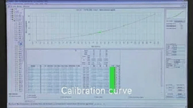 Thermo Scientific OXSAS Optical Emission Analytical Software for High Quality Metals Analyses