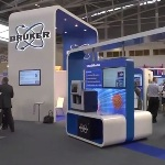 Bruker Showcases New Products at Analytica 2014, Munich