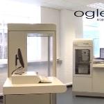 HD Film on Ogle Models and Prototypes