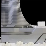 Model Making and Prototyping Services from Ogle