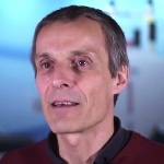Role of Bruker NMR within Diabetes, Alzheimers and Parkinson's Disease Research