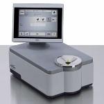 TANGO FT-NIR Spectrometer from Bruker for Chemical Analysis