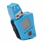 FluidScan Q1100 Handheld Infrared Oil Analyzer for Route-based Oil Analysis