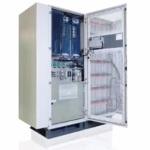 PCS 100 UPS-I System from ABB