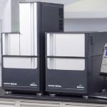 Malvern's OMNISEC System for GPC/SEC Analysis