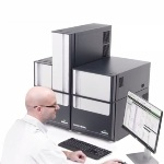 OMNISEC GPC/SEC System from Malvern for Protein Analysis