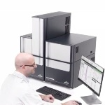 Malvern's OMNISEC System for Accurate Characterization of Polymers and Proteins