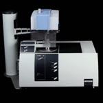 NETZSCH PERSEUS TG 209 F1 Libra System for TGA-FT-IR Coupling Solution