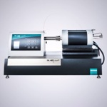 New Dilatometer DIL 402 Expedis Supreme from NETZSCH