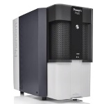 Phenom Desktop SEM for Classroom Environment