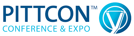 What Pittcon Can do for You