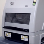 XLNCE SMX-BEN XRF Analyzer from EDAX