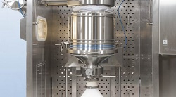 Webinar: Hygienic and Accurate Weighing Systems for Increased Worker Safety